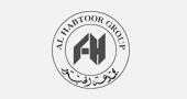 Al Habtoor Group LLC
