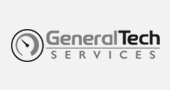 General Tech Services LLC