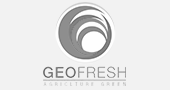 GEOFRESH LLC