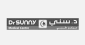 Dr. Sunny Medical Centre