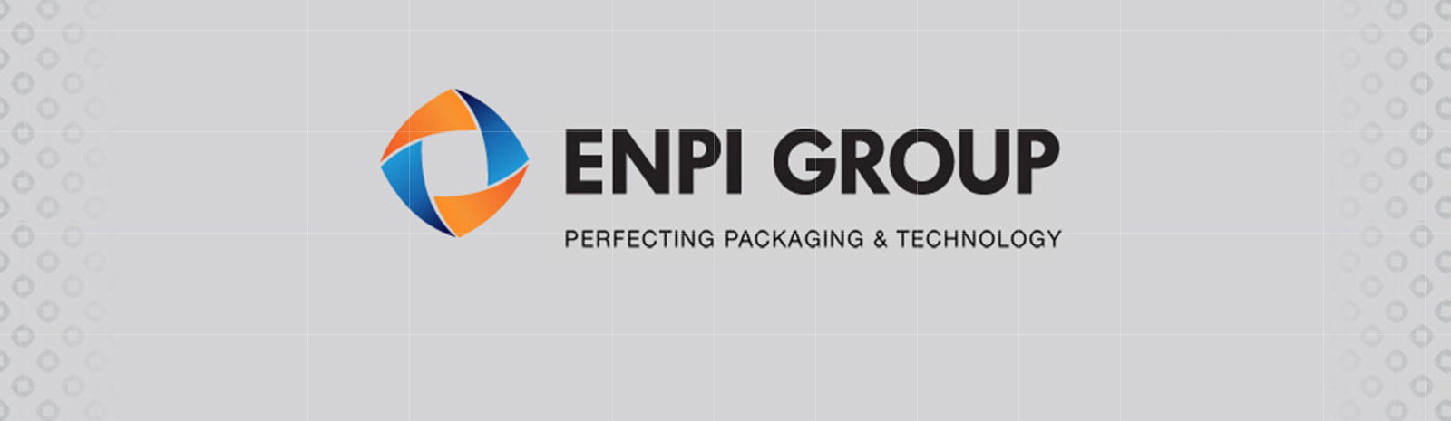 enpigroup